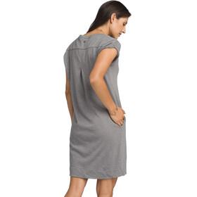 Prana Taxco Vestido Mujer, aloe